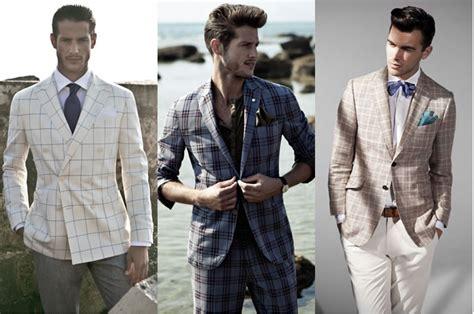 fesyen 80an lelaki baju retro 80an newhairstylesformen2014 com