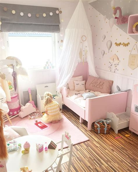 baby girl bed the 25 best ikea toddler bed ideas on pinterest ikea