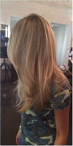 layered hairstyles with few extensions 1000 images about hairstyles on pinterest extensions