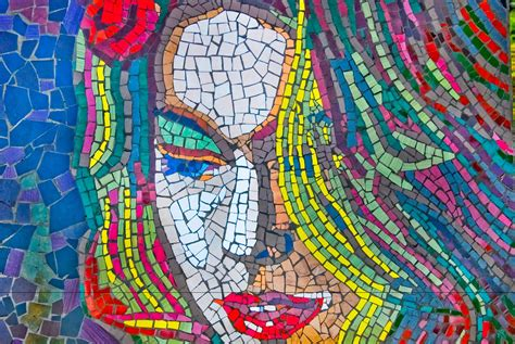mosaic images mosaic by lalylaura on deviantart