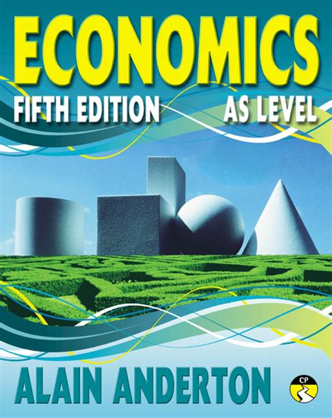 economics books pearson education as level economics student book