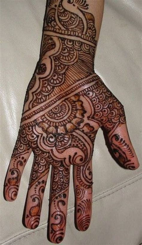 henna tattoo hand machen lassen 28 best tattoos images on tattoos