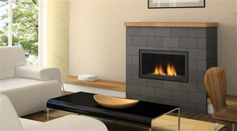 Small Direct Vent Fireplace by Regency Hz30e Small Gas Fireplace Direct Vent