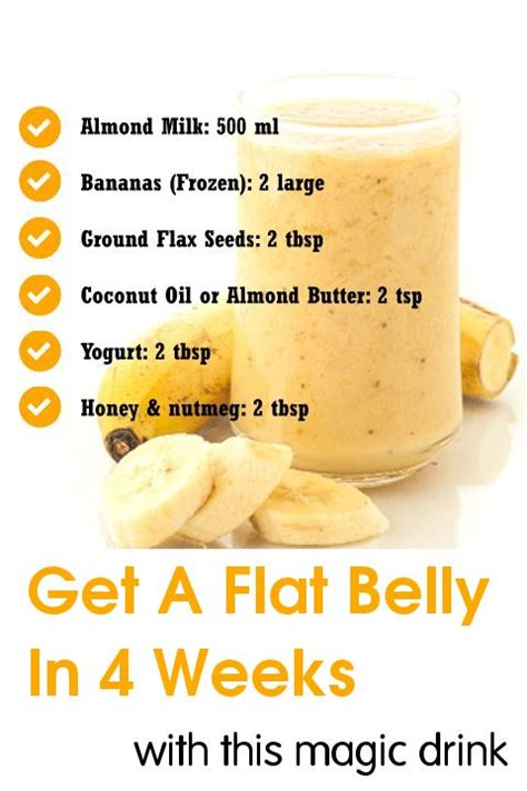 Flat Belly Diet 4 Day Detox Menu by Best 25 Reduce Bloating Ideas On Stomach