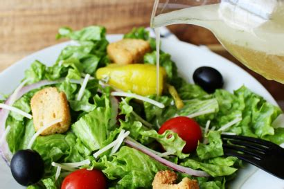 copycat olive garden salad dressing tasty kitchen a happy recipe community