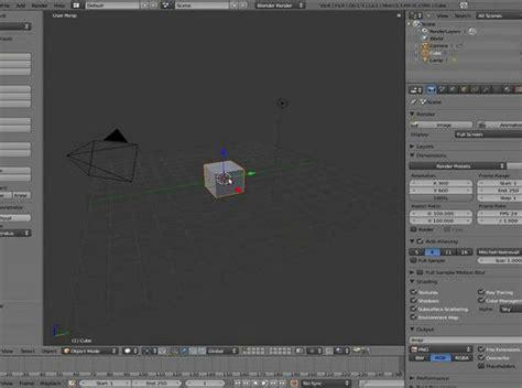 blender tutorial tornado blender 2 5 tornado tutorial on vimeo