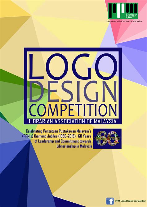Design Competition Malaysia 2015 | logo design competition 2018 malaysia 28 images