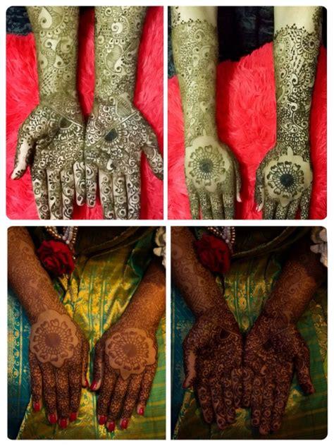 henna tattoos queens ny henna artist ny makedes