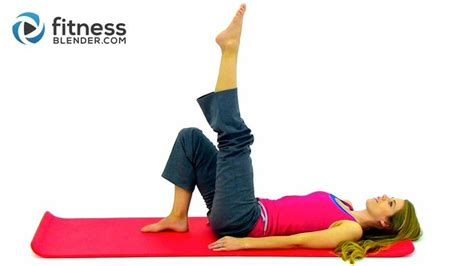 c section pilates postnatal workout or post abdominal surgery workout