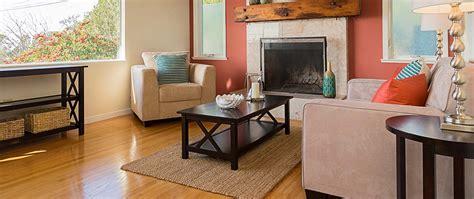 pellizzari pavimenti tuttoparquet 169 pellizzari pavimenti in legno