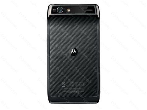 Motorola Razr Xt910 Seken Batangan motorola razr xt910 sunnysoft