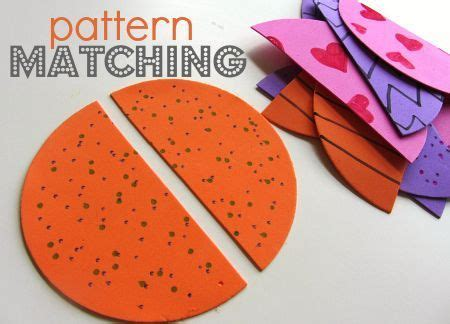 simple pattern matching program in c 442 best diy classroom images on pinterest bricolage