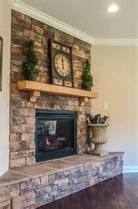 best 25 stacked fireplaces ideas on