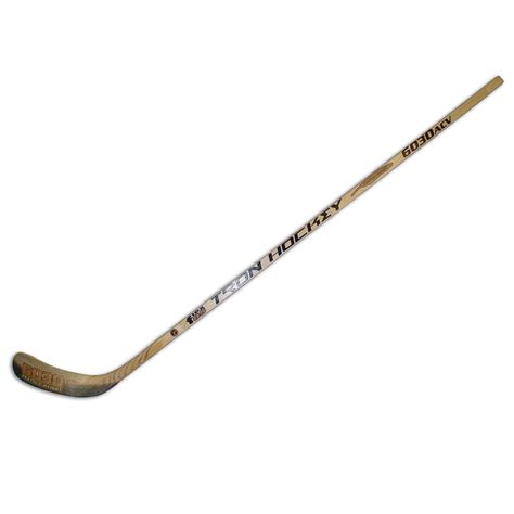 what can i use to stick pictures on my wall picture of a hockey stick clipart best