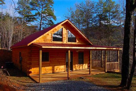 Cabins In Murphy Nc by Murphy Nc Get Away 2 2 Log Cabin Just Reduced 136