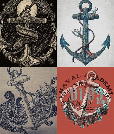 gothic pictures to pin on pinterest tattooskid gothic pirate pictures to pin on pinterest tattooskid
