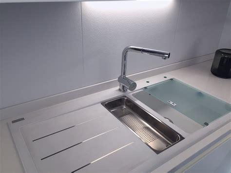 sifone lavello cucina sifone lavandino cucina lavello cucina mobile con