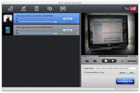 Downie Downloader Mac downloader x mac p22ly font