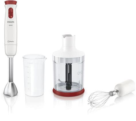Blender Philips 3 In 1 philips blender 650 watts white hr1627 review and