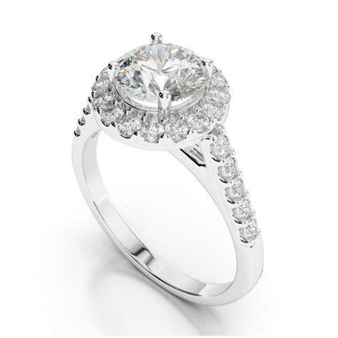 Lovely Black Friday Wedding Ring Deals   Matvuk.Com