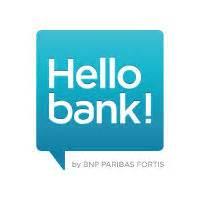 numero verde banca nazionale lavoro scopri tutte le opinioni e recensioni su hello bank