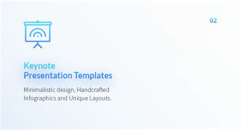 themeforest keynote templates bookmarks themeforest