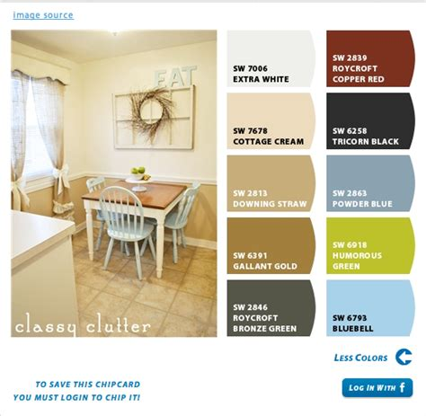 colors that go with copper what paint colors go with copper myideasbedroom