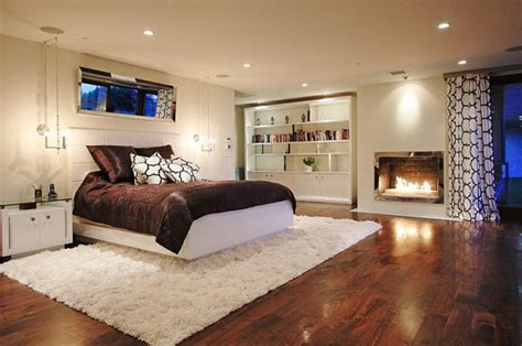Bedroom In Basement Ideas How To Decorate A Basement Bedroom 5 Ideas And 21 Exles Digsdigs