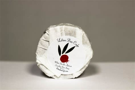 Handmade Soap Packaging Supplies - a community of soapmakers soap packaging lovin soap studio