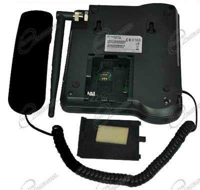 ufficio reclami wind huawei telefono fisso da casa 3g per schede sim di tim