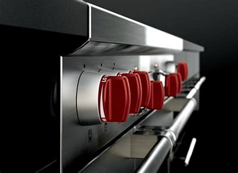 Kitchenaid Stove Knobs by 5 Things To About Pro Style Ranges Range Reviews