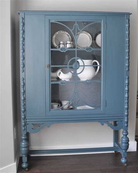11 Piece Dining Room Set by Homestead Blue On The China Cabinet Win 150 Of Fusion