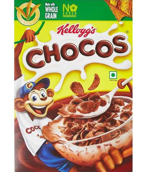 whole grain kellogg s cereal the gallery for gt whole grain cereal kelloggs
