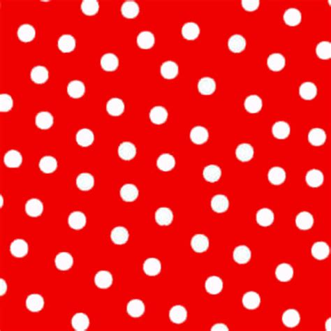 Paperbag Polkadot Tebal Ungu polka dot tablecloth black and white polka dot table cloth 100 polka dot paper bags polka