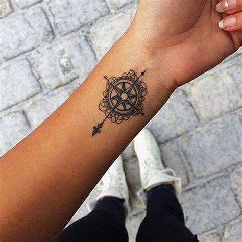 longitude latitude tattoo 25 best ideas about latitude longitude on
