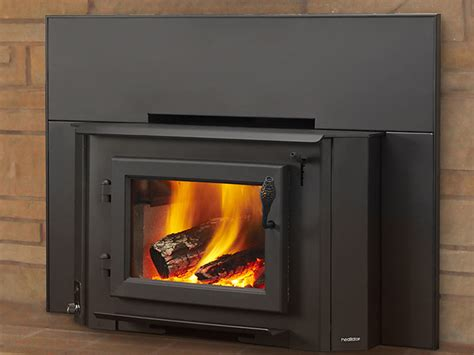 gas indoor and outdoor fireplaces and stoves
