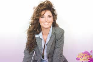 best of shania shania to receive icon award at billboard in
