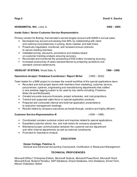 boeing resume format 28 images boeing mechanical