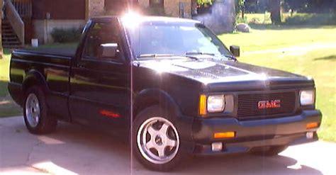 94 96 impala ss wheels 94 96 impala ss wheels