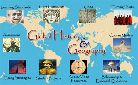 geography and history 2 nysed global history and geography online resource guide