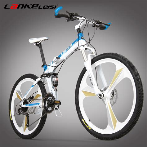 best foldable bike popular top folding bikes buy cheap top folding bikes lots