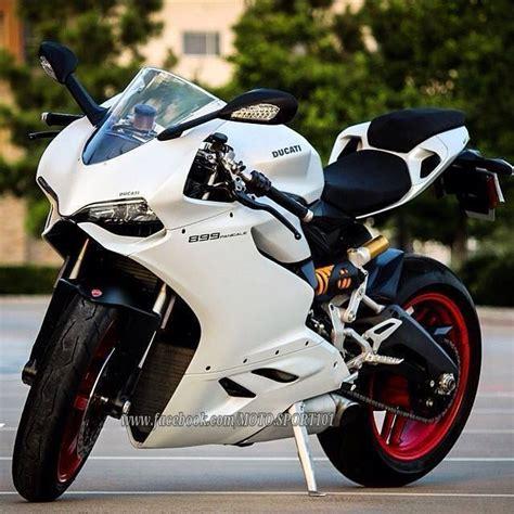 imagenes para pc motos motos deportivas nueva galeria de imagenes autos y