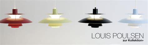 poulsen leuchten louis poulsen designer leuchten bei ges licht erleben