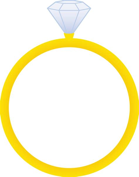 clipart co ring clip cliparts co