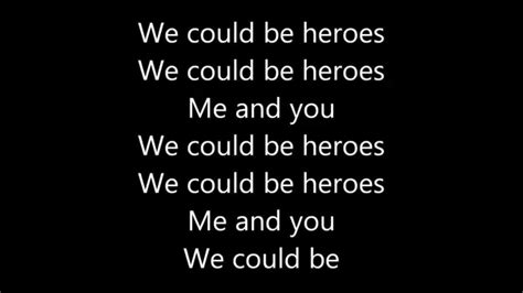 download mp3 free heroes alesso alesso we could be heroes lyrics mp3 download