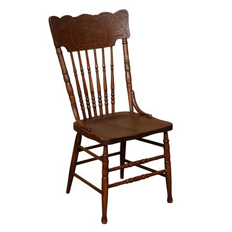 rent wooden benches shelta wooden chairs found vintage rentals
