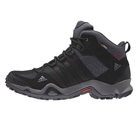 Sepatu Adidas Ax2 Boot Adidas Ax2 Mid Tex Hiking Boot S Glenn