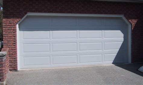 Fort Worth Overhead Door Garage Doors Fort Worth Overhead Garage Door Service