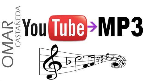 descargar musica gratis exitosmp3 descargar musica youtube a mp3 gratis iphone youtube