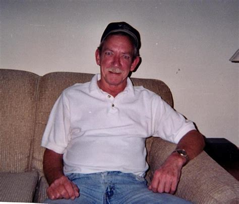 obituary for henry clark smith